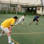 1514628 650400581691992 642133467 n 150x150 Una scuola di calcio per giocatori con disabilità