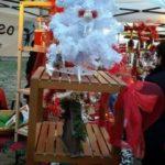 1517387 363007447235778 3964767987218880900 n 150x150 I lavori di Natale artigianali della Prometeo