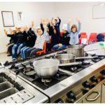 PSX 20150311 103137 150x150 La Cucina in cucina