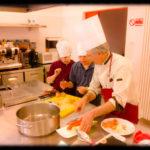 PSX 20150318 132127 150x150 La Cucina in cucina   con Armido Tocia