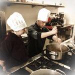 PSX 20150318 132918 150x150 La Cucina in cucina   con Armido Tocia
