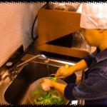 PSX 20150318 140600 150x150 La Cucina in cucina   con Armido Tocia