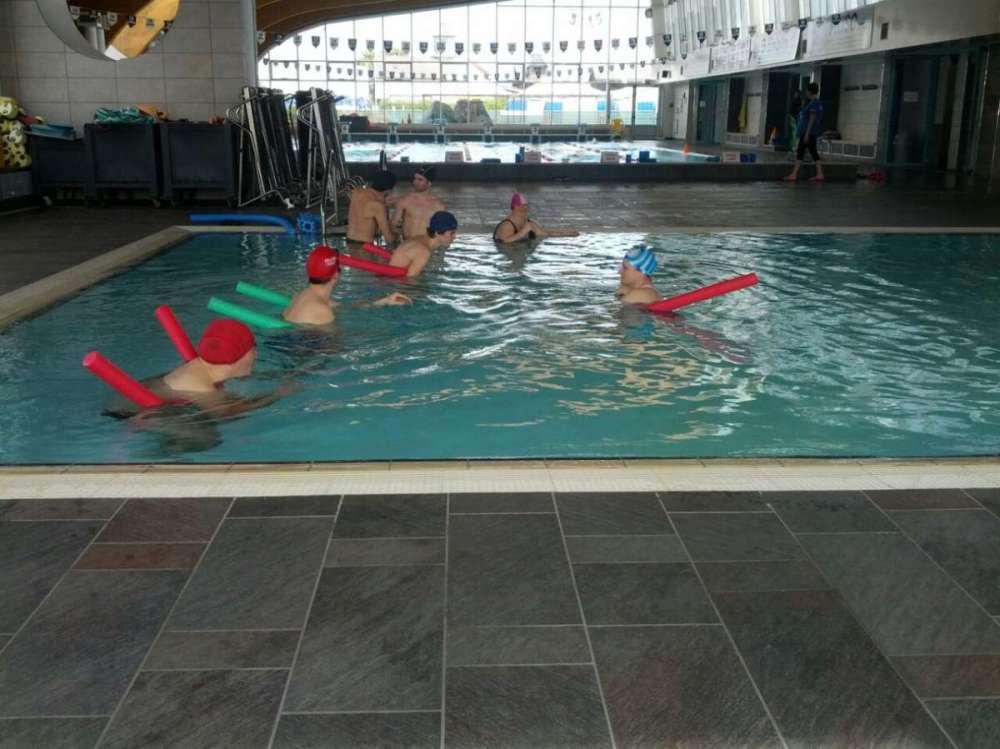 IMG 20150416 WA0003 Nuoto e benessere psicofisico