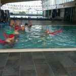 IMG 20150416 WA0004 150x150 Nuoto e benessere psicofisico