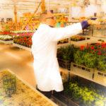 PSX 20150323 140908 150x150 Attività di formazione e conoscenza florovivaistica