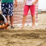 PSX 20150619 121732 150x150 special games   giochi sulla sabbia 2015