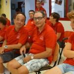DSC03185 150x150 20 anni di Passione, Solidarietà, Impegno: questa è Prometeo!