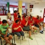 DSC03214 150x150 20 anni di Passione, Solidarietà, Impegno: questa è Prometeo!