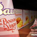 12282944 10208364195565871 803262597 n 150x150 Alla Bauli per acquistare i Pandoro e Panettoni!