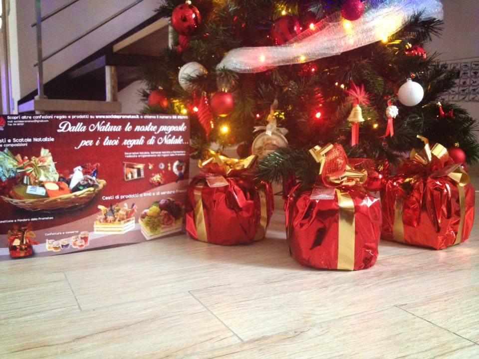 12308245 459197954283393 1812533101064904034 n Un Natale di Solidarietà: ogni piccolo gesto è Meraviglioso per noi!