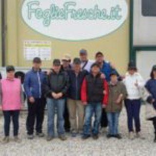 photo 2016 05 16 14 08 05 150x150 Visita Azienda Agricola Quaggio