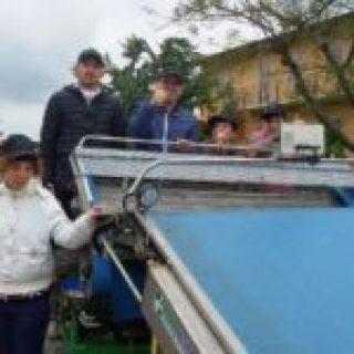 photo 2016 05 16 14 08 07 150x150 Visita Azienda Agricola Quaggio