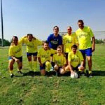 IMG 20160528 WA0005 150x150 Secondi al torneo di calcio di Cavarzere   FORZA PROMETEO