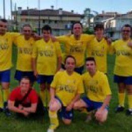IMG 20160617 WA0011 150x150 Prometeo Soccer Team a Padova