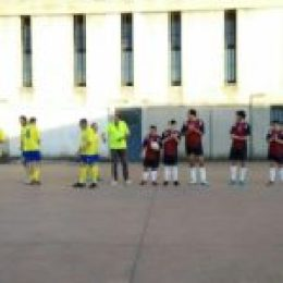 photo 2016 06 20 13 58 59 150x150 Prometeo Soccer Team a Padova