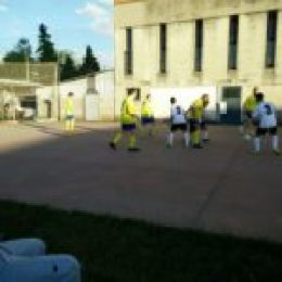 photo 2016 06 20 13 59 30 150x150 Prometeo Soccer Team a Padova
