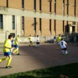 photo 2016 06 20 14 00 03 150x150 Prometeo Soccer Team a Padova