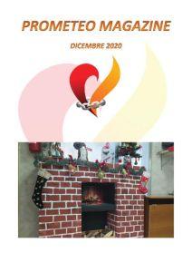 PROMETEO MAGAZINE 212x300 Prometeo Magazine