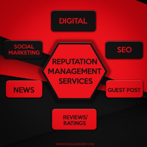 reputation-management-services