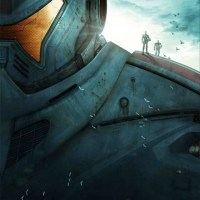 Why You Should Be Excited About Pacific Rim