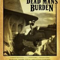 Notes from New Orleans Film Festival: Dead Man's Burden