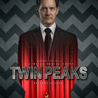 Watch the Twin Peaks Revival Teaser and Fall in Love