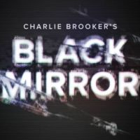 Watch the Trailer for Season 3 of Black Mirror!