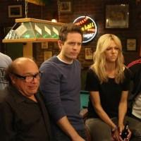 It's Always Sunny in Philadelphia Gets a Season 12 Release Date