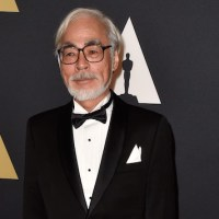 Hayao Miyazaki is Coming Out of Retirement for One Last Movie