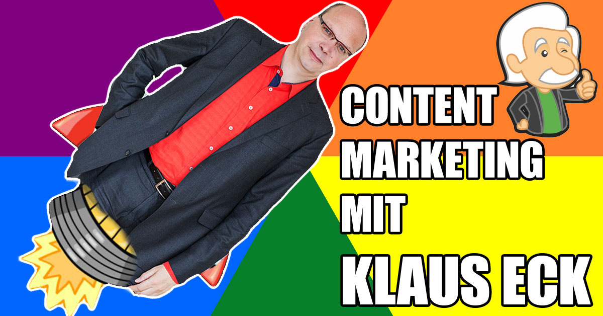 klaus-eck-content-marketing