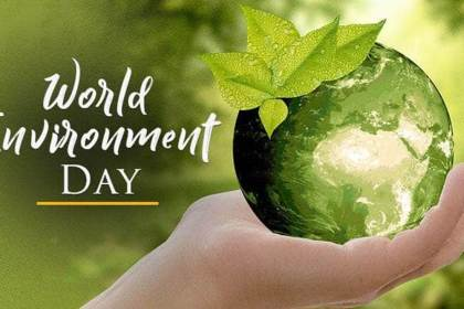 World Environment Day: The Battle of the Air