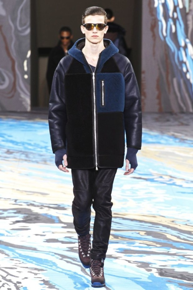 Louis-Vuitton-Fall-Winter-2014-15-Menswear-Collection-Paris-Fashion-Week-Glamour-Boys-Inc  024