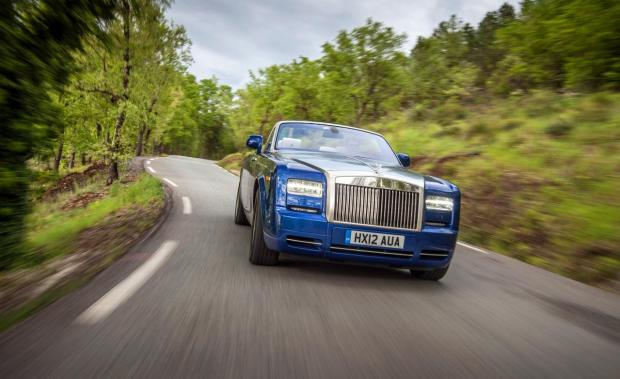 2014-rolls-royce-phantom-series