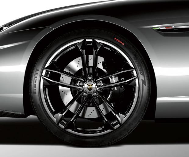 lamborghini-estoque-concept-wheel-detail_w800