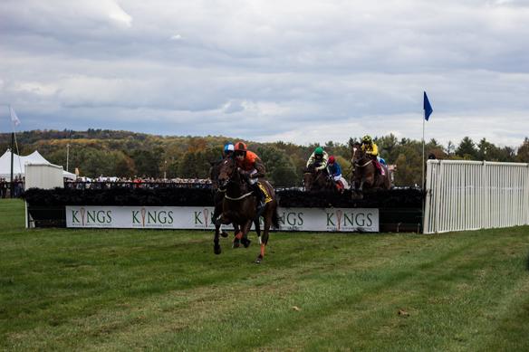 far hills horse race (29)