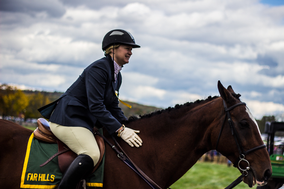 far hills horse race (4)