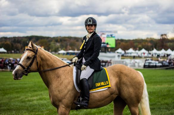 far hills horse race (8)