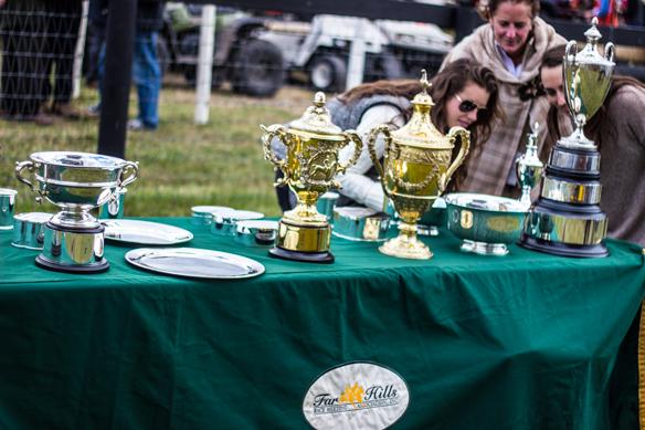 far hills horse race (9)