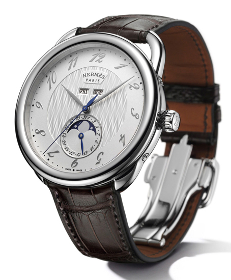 Hermes-Arceau-Grand-Lune-Watch-2