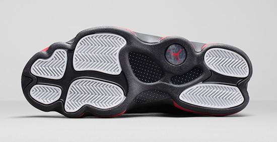 Jordan-4