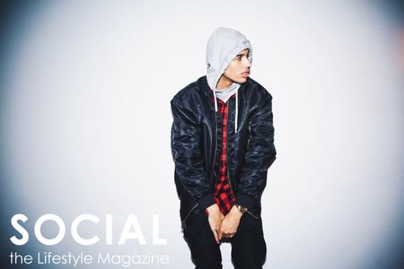 -Model- Jaxon Howden-social magazine (1)
