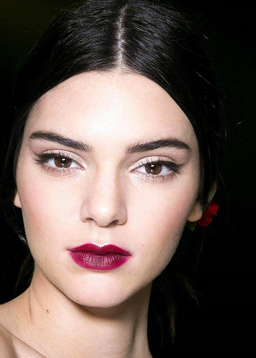 Spring-Makeup-Trend-5