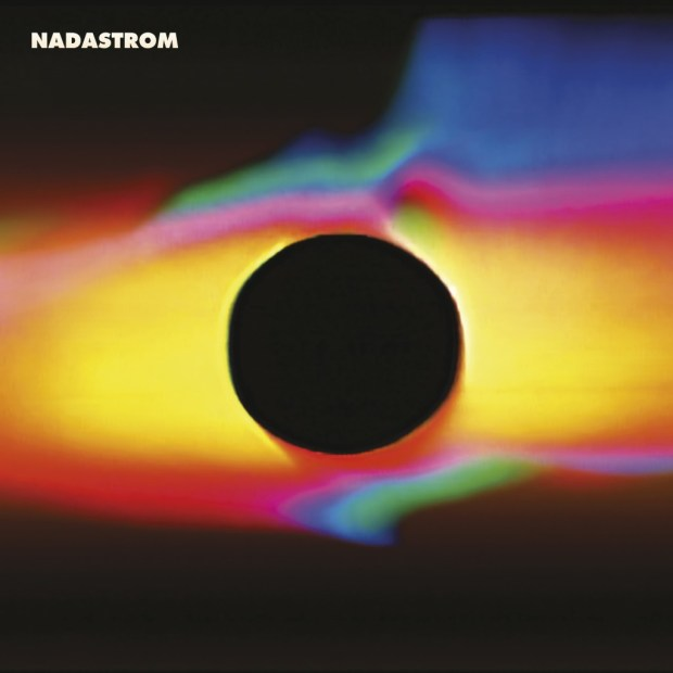 nadastrom album cover 4