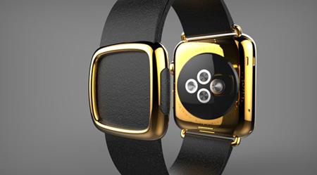 Brikk-Lux-Apple-Watch-Back
