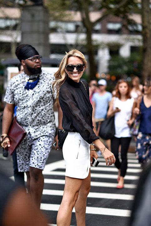 New York Style - Social Magazine (2)
