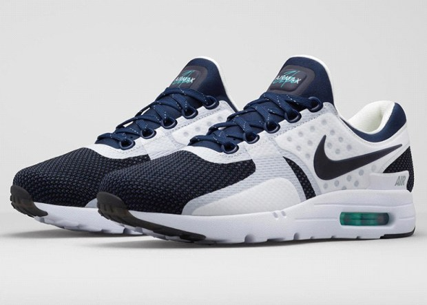 Nike Air Max Zero (5)