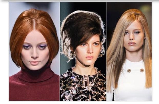 Hiar trends-fahion hair- social magazine