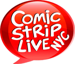 comic-strip-live-logo