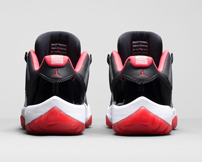 Air-Jordan-11-Low-Bred-3