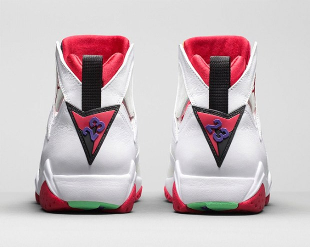 Jordan-Hare-3